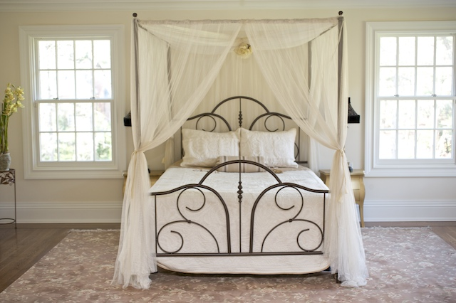 Master-bed-Muttontown